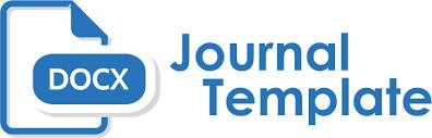 Hasil gambar untuk jurnal template