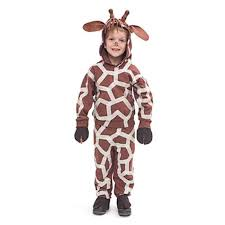 giraffe costume craft photo 420 ff1010costa06