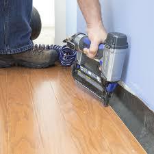 step 3 osb or plywood under hardwood flooring how to remove plywood over hardwood floors windsor