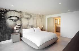 Zen style furniture Patio 31 Zenstyle Soothing Bedrooms Dering Hall 31 Zenstyle Soothing Bedrooms Inspiration Dering Hall