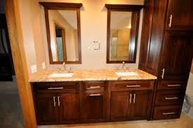 Bathroom Vanity Remodel Good Vanities - Bathroom cabinet remodel