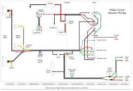 70 cj5 wiring wiring diagram libraries cj5 wiring schematic cj wiring diagram wiring diagram jeep cj wiringjeep cj wiring diagram image wiring