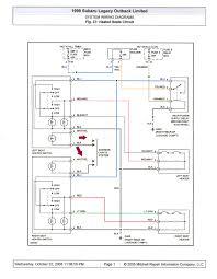 subaru radio wiring diagram 2007 subaru impreza wiring diagram at 2006 Subaru Impreza Stereo Wiring Diagram