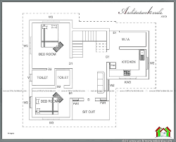 500 sq foot home small house small house plans less than sq ft new unique sq 500 sq foot