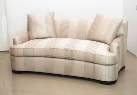 loveseat and couch loveseats for loveseat sectional