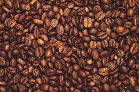 Coffee lovers know that grind size matters. How To Choose The Right Wholesale Coffee Beans For Your Coffee Shop
