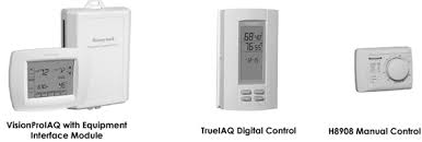 honeywell truesteam humidifiers are finally here iaqsource com remote installation
