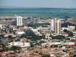 imagem de Leme São Paulo n-2