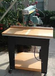 new yankee workshop radial arm saw. mr. sawdust presents \ new yankee workshop radial arm saw
