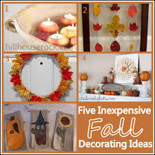 classroom door decorations for fall. Exellent For Interior Design Simple Fall Themed Classroom Door Decorations Inside For S