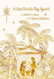 Vida Spanish Language Cards Gifts Hallmark