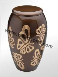 Decorative Urns For Ashes Brass Decorative Urns For Cremation 100 Brass Urns Wholesale 50