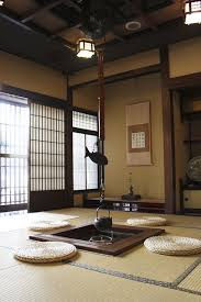 118 best japanese home decor images