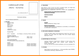 Resume Coloring Ways To Write Resume How Free Different