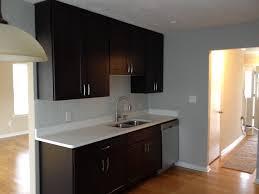 chesapeake kitchen design. Inpiring Idea Of Small Kitchen Dk Paragon Chesapeake Virginia Remodeling Design O