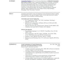 Software For Resumes Professional Web Developer Resume Software ...