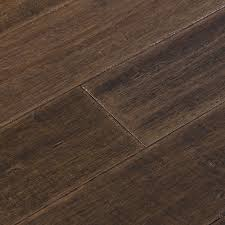 cali bamboo fossilized 3 75 in vine port bamboo solid hardwood flooring 22 69 sq