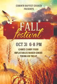 fall festival google search graphic stuff fall fall festival google search graphic stuff fall festivals and google search