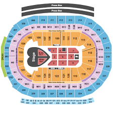 Consol Energy Center Page 3 Of 4 Chart Images Online