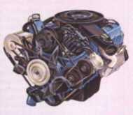 matt garrett cadillac v8 6 4 home page cadillac 4 6 8 engine motor