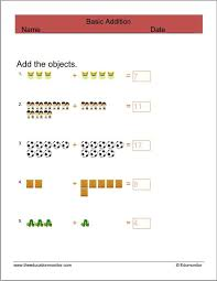 31 best First Grade Worksheets images on Pinterest | Common core ...