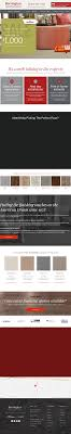 Barrington Design Barrington Carpet And Flooring Design Competitors Revenue