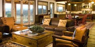 southwest leather furniture western whole cowhide sofas couches rustic sectional southwestern style sofa