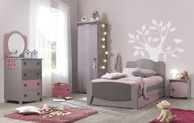 Shelves Childrens Bedroom Bedroom Appealing Small Bedroom With Storage Ideas Showcasing