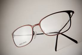 The Best in Titanium Glasses Frames  theLOOK  Coastalcom  Eyewear   Fashion  theLOOK  Coastalcom  Eyewear  Fashion