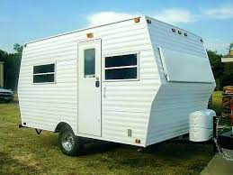 small travel trailers with bathroom. small travel trailer plans trailers with large bathroom