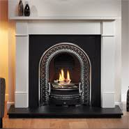 Fireplaces Fireplace Surrounds Gas and Electric Fires.