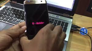 Samsung Galaxy S7 Edge Unlocked T Mobile