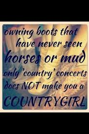 Country Girl Quotes Impressive Country Women Quotes And Sayings On QuotesTopics