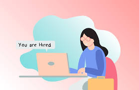 Top 10 Highest Paying Programming Jobs Programming Hub Blog