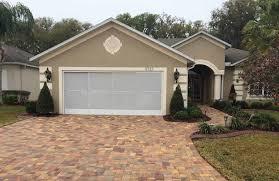 full size of garage door design garage door repair clearwater fl dallas lakeland hudson doors