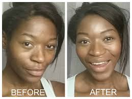 get a neutral look for dark skin tallfashion everyone from beginner to pro by bobbi brown makeup