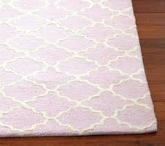 pottery barn bathroom rugs pottery barn bath rugs clearance home design ideas discontinued pottery barn rugs