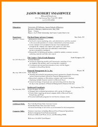 ms word professional resume template free resume templates in word format best of free download cv