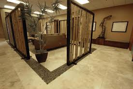 zen office decor. Office Waiting Area Designs | VM Concept Interior Design Studio - Zen Doctor Remodel Decor E