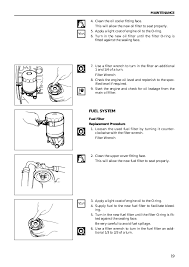isuzu sel engine isuzu get image about wiring diagram