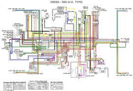 suzuki king quad wiring diagram on suzuki images free download Suzuki Ltr 450 Wiring Diagram suzuki king quad wiring diagram 17 2007 king quad wiring diagram suzuki motorcycle wiring diagrams suzuki ltr 450 wiring diagram
