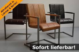 Esstisch Sessel Leder Free Weiss Weiss Esstisch Sessel Er Set