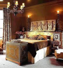 unique bedroom set full size of furniture elegant y bed sets 8 piece queen storage shining