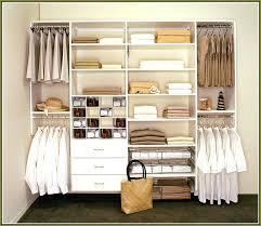 closet organizer target. Exellent Organizer Shoe Stand Target Storage Cabinet Rack Closet  Organizer Hi Res Wallpaper Intended Closet Organizer Target T