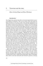 persuasive essay on school uniforms like success persuasive essay on school uniforms persuasive essay on immigration