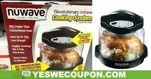 nuwave oven pro plus assembly instructions air fryer reviews