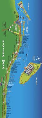 map of usa and mexico with cities mesmerizing map showing cancun Map Of Usa And Cancun Mexico best 20 cancun map ideas on pinterest fair map showing cancun of usa map of us and cancun mexico