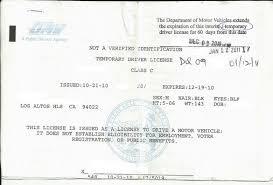 Of 956 Index 2006 25 cdn