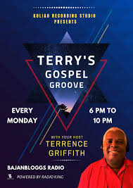 Terrence Griffith Music - Posts | Facebook