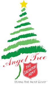 Angel Tree logo (web)